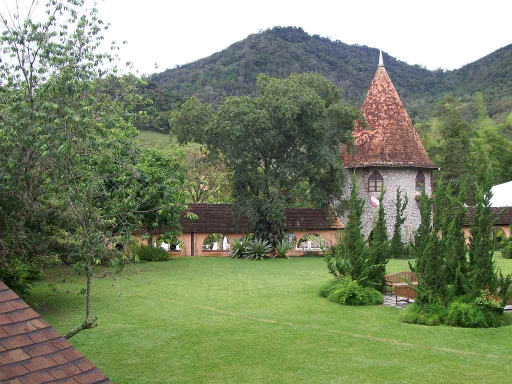teresopolis-jardim