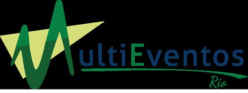 Produzir eventos a partir de soluções criativas e personalizadas que facilitem a rotina das organizações empresariais e dos profissionais que nelas atuam.